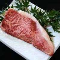 肉好きの貴方へ 信州牛ステーキ又はこの青い目の主人が好むTボーンステーキ  2食付
