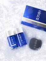 ホワイトフローラルの香りでリラックス☆.。:*゜ジル・スチュアート&雪肌精ミニセット付☆.。.:*゜