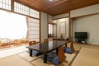 【☆7月・長野県在住の方限定☆】土曜・休前日も平日料金でお泊りいただけます♪長野の魅力を再発見☆
