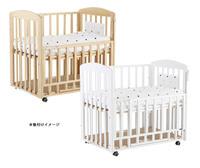 期間限定 赤ちゃんウェルカムプラン (ベビー用品ご用意します^^!)