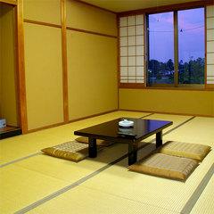 和室6〜10畳(バストイレなし)お任せ料理