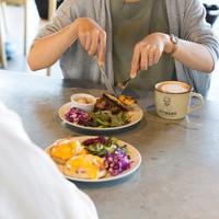 【さき楽14プラン】ポイント5倍特典付◆14日前予約がお得◆隅田川沿いレストランで朝食♪【朝食付】