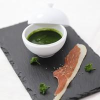 '【道産牛ステーキ食べ比べ】北海道の美味しい牛肉「サーロインとヒレ肉」に舌鼓◎夕朝食付