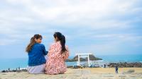 【早期割60】【素泊まり】人気の日付は2カ月前までの予約がお得◇ベイサイドエリアの観光拠点にも便利