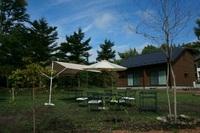 【連泊特別価格】★屋根のない病院軽井沢で家族の健康とリゾートワーク