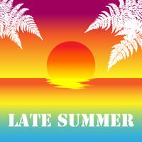 【夏を満喫】☆レイトサマーSALE☆ ◆素泊まり◆ ポイント5倍!