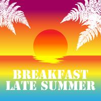 【夏を満喫】☆レイトサマーSALE☆ ◇朝食付◇ ポイント5倍!