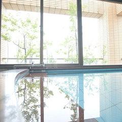 ゆったり♪ 和洋室ツインルーム+和室(朝食付き) 【禁煙】