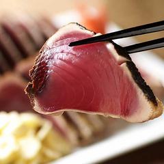【お部屋食プラン】厳選素材 【土佐和牛すきやき】&皿鉢料理&鰹のたたき付き プラン