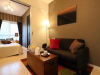 Hakata-Luxury-2-Bed