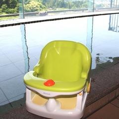 【赤ちゃん・お子様歓迎】温泉&旅館デビュープラン♪リクエストの多かったベビーグッズ付