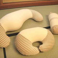 """【妊婦さん歓迎】癒しのマタニティプラン """"妊婦さんの4大症状解消料理""""をご用意した安産会席"""