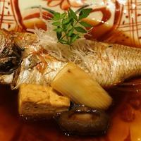 【山陰の味覚を食す!】高級魚『のどぐろ』+旬替わりご縁会席★4月まで限定おすすめプラン♪