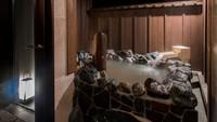 【室数限定スペシャルSALE】縁結びの聖地出雲へ行こう★貸切風呂など無料サービスが充実♪
