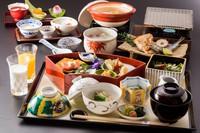 【春夏旅セール】出雲大社のお膝元で日本海の幸と温泉を愉しむ出雲旅♪