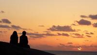 【カップル・ご夫婦応援旅】島根の観光施設5カ所の入場券付★出雲で過ごすMy佳雲style!