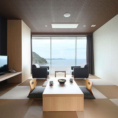 Ooedo Onsen Monogatari Hotel Suiyotei, Atami