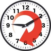 全室禁煙◆朝9時イン〜翌日9時アウト24時間ステイプラン★朝食付
