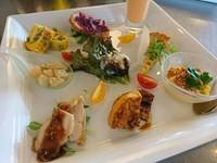 【期間限定ご朝食】本プラン限定!沖縄の夏をいただく特製ご朝食付きプラン♪