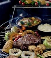 【限定ディナー付】お肉を食べて沖縄の暑い夏を乗り切ろう!特別ディナー付きプラン