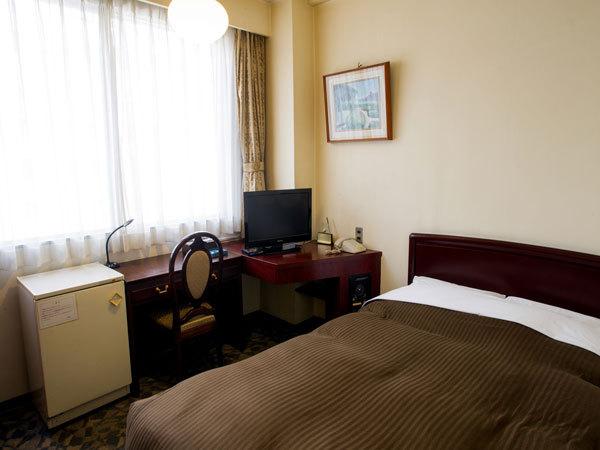 ホテルニュータンダ image