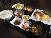 ★タイムセール★1周年記念特別割引プラン!更に!!「朝食&ドリンクバー無料サービス」
