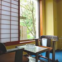 [現金特価]【素泊まり】気楽な素泊まりで良質な白濁硫黄泉を堪能!