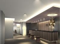 ■□当日限定□■コンフォートツインルーム2名利用・東京駅八重洲中央口徒歩3分・軽朝食付き♪