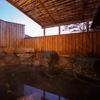 【楽天限定】お日にち限定 古風な日本旅館で過ごすゆふいん旅!お部屋食◆朝食付き