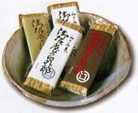 山口お土産付きプラン「外郎(ういろう)」