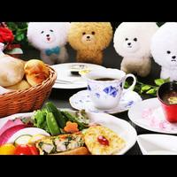 ★【ボリューム満点でお得!】特選福島牛フィレステーキ+フォアグラ添えご夫婦カップルプラン♪
