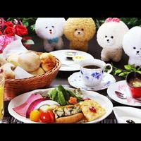 ★【一番人気】福島牛サーロインステーキ200g 裏磐梯を満喫するご夫婦カップル愛犬プラン