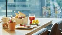 【家族で銀座を満喫】5大特典付 Familyホテルスティプラン 朝食付
