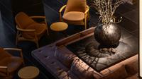 【春夏旅セール】〜 名店「八坂圓堂」こだわりの朝食で飾る一日の始まり〜<朝食付>
