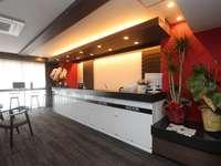 【一人旅応援】【無料】朝食バイキング食べ放題/広島初カプセル内で着替えができる広い部屋!