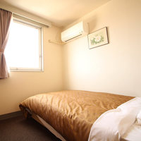 ◆直前割引◆特別価格★お部屋タイプはおまかせ