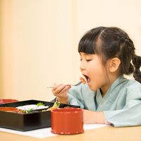 【お子様無料!】気軽に文化体験(お子様精進料理付き) 《1泊2食》
