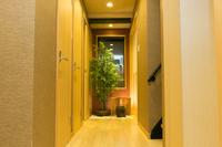 【一棟貸切・素泊まり】京都旅行は町家スタイルの宿でプライベートステイ! (7〜9名様利用)