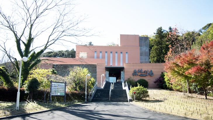 つま恋リゾート 彩の郷 image
