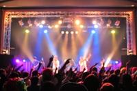 25%OFF!【ドーム5分・城H15分】♪お得に大阪でのライブ・コンサートのご宿泊♪