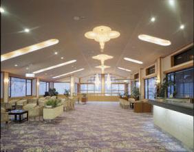 菅平高原ホテル柄澤