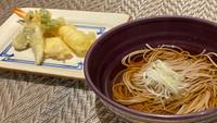 【室数限定】東京都在住の方歓迎!14時チェックインOK☆ ≪朝食付き≫