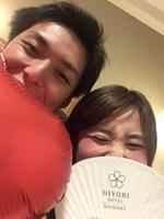 [平日限定 恋する二人の旅プラン] ★大切な人と過ごすハッピープラン☆カップルに大人気