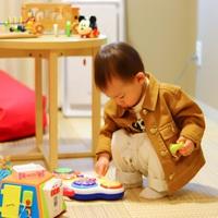 【ウェルカムベビーのお宿プラン】ミキハウス子育て総研認定のベビールームが誕生!【朝食付き】