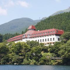 ホテル開業日記念特別プラン 「YAMA Classic」 夕・朝食付き