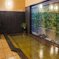 【室数・期間限定】お得な割引プラン(大浴場・朝食バイキング無料・wi−fi完備)
