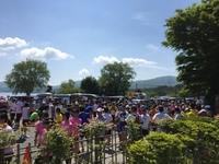 ■素泊りプラン■ 山中湖ロードレース限定プラン!