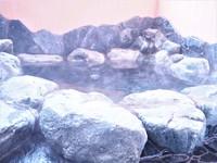 ♪☆露天風呂付客室☆♪ 【スタンダードプラン】豪華厳選舟盛+国産牛ステーキ!