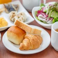 【全館停電】18時以降チェックイン限定プラン≪朝食付き≫