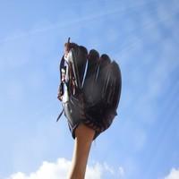【プロ野球キャンプ応援!】キャンプ地巡りに好立地!2月限定プラン♪【ポイント10倍】